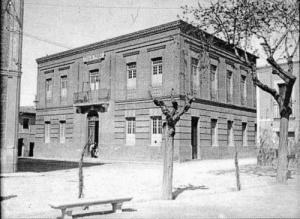 500px-Casa_del_Pueblo_01