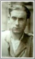 0063 junio 1949 Mateo Obra Lucia