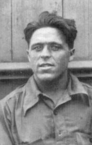 Amador Garrido Palancar, natural de Bustares.