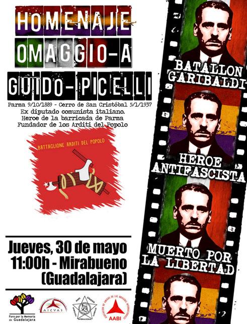 ESTEs Guido Picelli cartel mirabueno pqARREGLADO