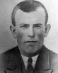 15-07-1939 Isidro Páez Jaramillo