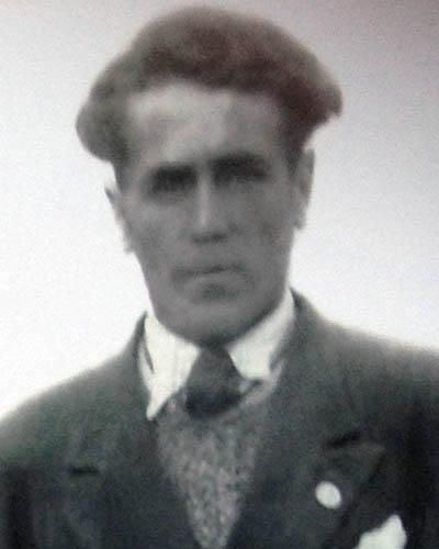08-10-1936 Gregorio Esteban Rodrigálvarez Gil