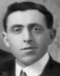13-10-1936 Nicanor Estévez Rodríguez