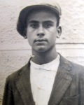 18-05-1940 Francisco Alonso Gusano