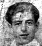 16-10-1936 Agustín Estévez Martín