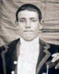 17-11-1936 Severiano Clemente González