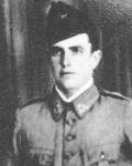 29-12-1936 Mauricio Castillo Roldán