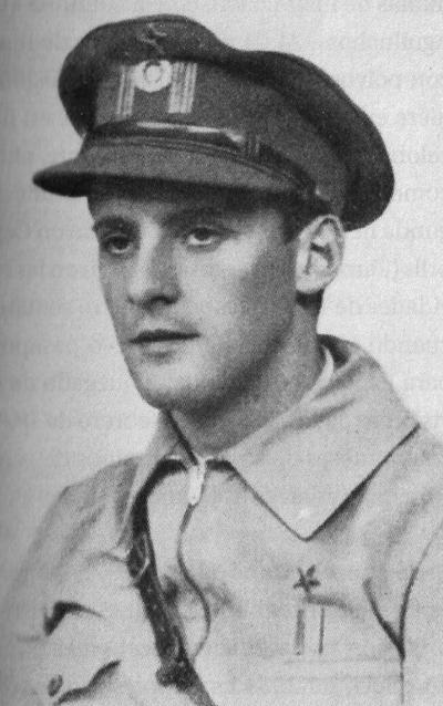 01-09-1937 karl Lattmann
