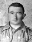 22-04-1939 Fermín Pastor Tello