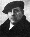 30-04-1939 Francisco Lacerda Jiménez Rojo