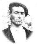 03/05/1939 Alejandro Sanz Hernánz