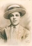 04/05/1939 Antonio Del Moral Labajo
