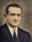 20-06-1939 Antonio Cañadas Ortego