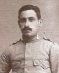 05/07/1939 Miguel Alonso Muñiz