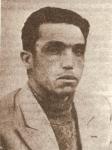 07/09/1939 Juan Raposo Palomeque