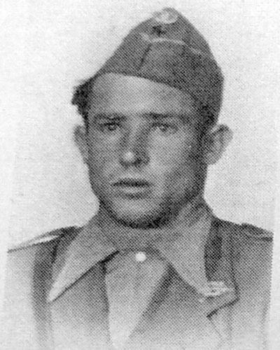 25-10-1939 Constancio Sanchez valero