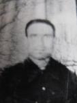 10/11/1939 Pedro Guzmán Fernández
