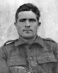28-11-1939 Mauricio Laloma Gómez