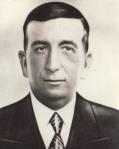 24-2-1940 Pantaleón Ballesteros Alique