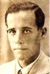 26-03-1940 Ubaldo Martínez Molina.