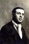 03/09/1940 Julio Salamanca de Luz