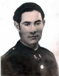 26-04-1940 Felipe del Olmo Montesinos