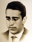 03-05-1940 Gregorio Tobajas Blasco