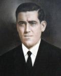 03/05/1940 Emilio Rienda Borda
