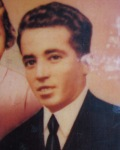 03/05/1940 Matías Díaz Martínez