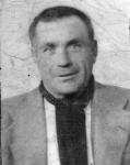 03/05/1940 Telesforo Ballesteros Alique