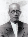 13-05-1940 Antonio Caballero Sainz