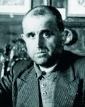 20-05-1940 Facundo Abad Rodilla