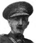 21-05-1940 Pedro Wandelmer Martínez.