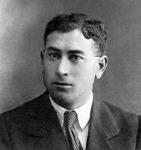 04/06/1940 Mariano Manuel Razola Olivo