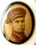 02/07/1940 Mariano Sánchez Lorenzo.