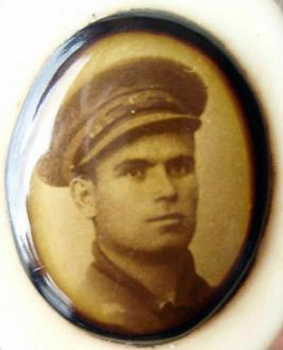 02-07-1940 Mariano Sánchez Lorenzo.