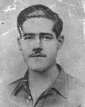 06/08/1940 Julian Aguado Hita