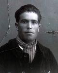 02/08/1940 Bernardo Retuerta Lozano