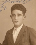 17-08-1940 Alfonso Jiménez Garralón