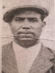 14-09-1940 Juan Gayoso Retuerta