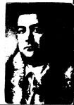 06/11/1940 Alberto Álvaro Málaga