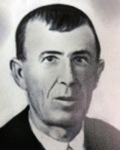 13-12-1940 Pablo Burgos Alcaraz