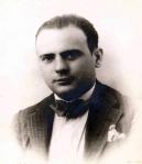 27-03-1941 Joaquín Pérez Martín Parapar