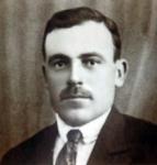 27-03-1941 Francisco Gómez García