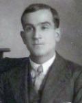 13-05-1941 Antonio Moreno Rodríguez