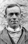 13-05-1941 Eusebio Eusebio Gajero
