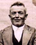 13-05-1941 Felipe Corral Rivas