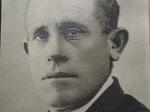 12-08-1941 Sebastián Martínez Oñez