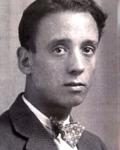 05/08/1943 Vicente Relaño Martínez