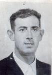 11/12/1943 José Ortiz Cepero